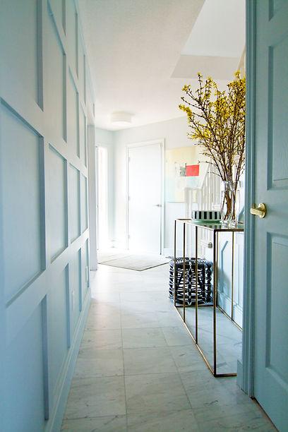 3_Hallway 2.jpg