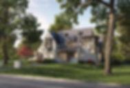 18-1212_HOUDER HOUSE-FINAL RENDERING_RED