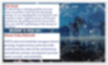 Screenshot_2 (8).jpg