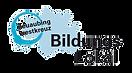 Logo BilLok NW.png