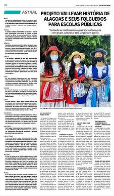 Gazeta_19_06_21_edited.jpg
