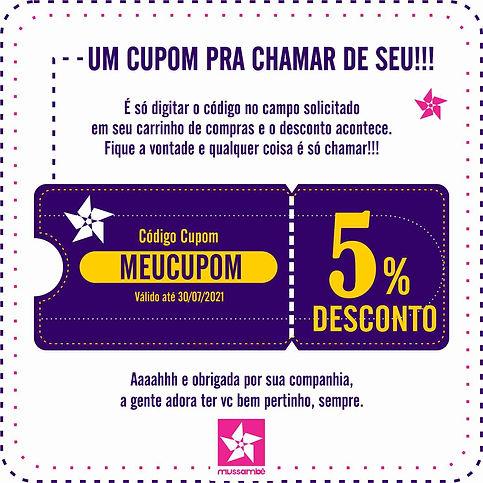 CUPONS.jpg