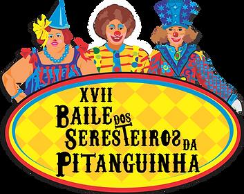 LogoPalco.png