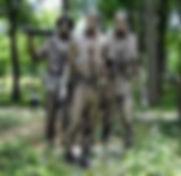 VietNam Memorial Master.jpg
