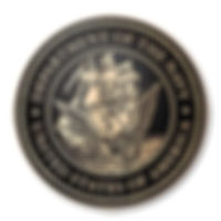 basrelief-navy.jpg