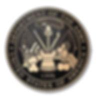 basrelief-army.jpg