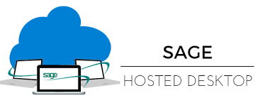 Hosted sage line 50 | 100 | 200 | payroll | quickbooks | MMS