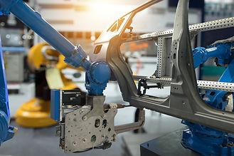 IT Support | CAR industry | SLA | business | companies | EDI | cloud | MPLS | ISO 9001 2008