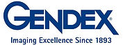 Gendex dental equipment