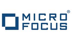 Microfucus