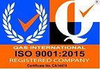 QAS2015.JPG