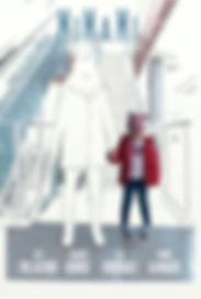 mimami5.jpg