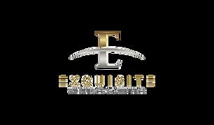 Logo- v3 (4).png