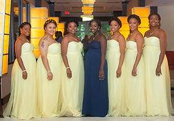 Kenya- Bride Squad_edited_edited.jpg