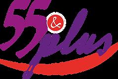 Logo 55&+ sans fond.png