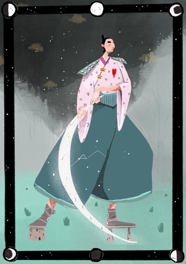 Ilustración_sin_título 18.jpg