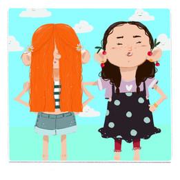Ilustración_sin_título 20.jpg