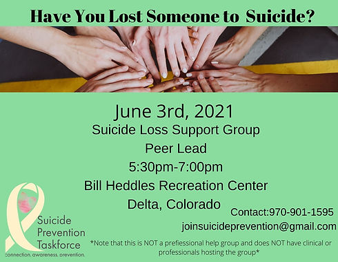 Have You Lost Someone to Suicide.jpg
