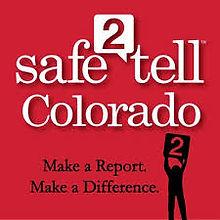 safe2tell.jpg