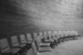 Empty%20Chairs%20in%20Lecture%20Room_edited.jpg