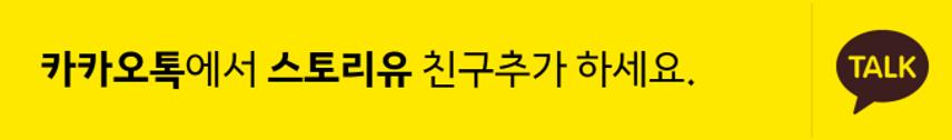 sentence_type.png