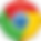 google-chrome-1326908_1280.png