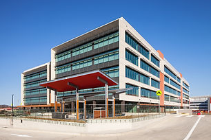 tuggeranong office park.jpg