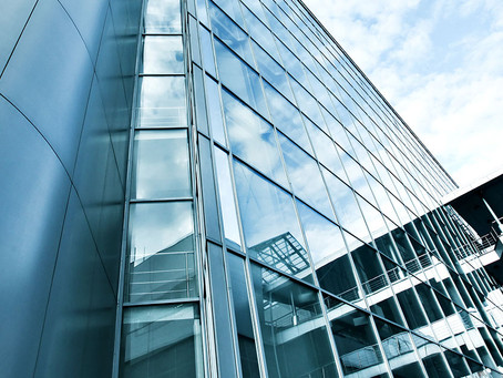 Boost your building performance with Airmaster and Sustainability Victoria