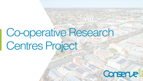 Conserve It, CSIRO and Echuca Regional Health join forces to deliver Prototype AI Solution