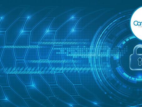 Mitigating Meltdown and Spectre Vulnerabilities