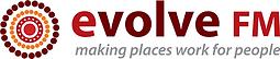 Evolve FM.png