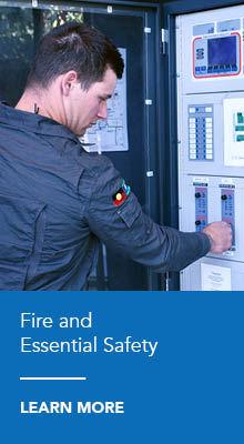 Fire Services.jpg