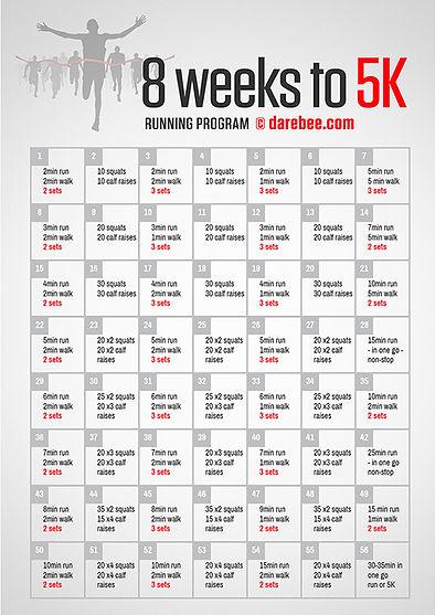 8weeks-to-5K-intro.jpg