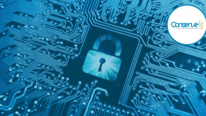 Webinar: Defending your business against cyber threats