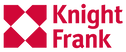 1280px-Knight_Frank_Logo_edited.png