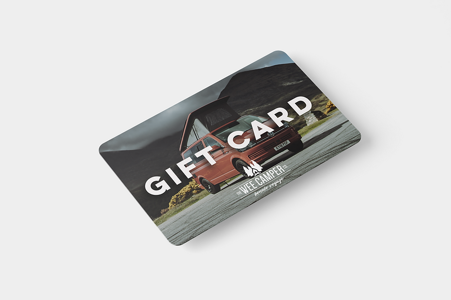 THE WEE CAMPER CO GIFT VOUCHER 2.png