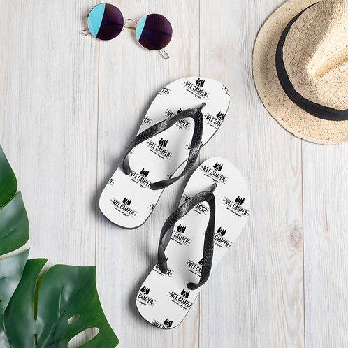 Shower Flip-Flops