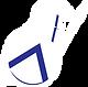 NEW Spartan Logo, White@300x.png