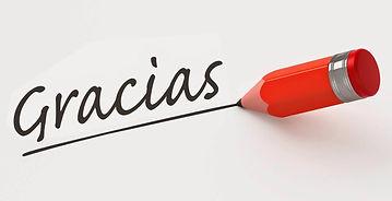 GRACIAS.jpg
