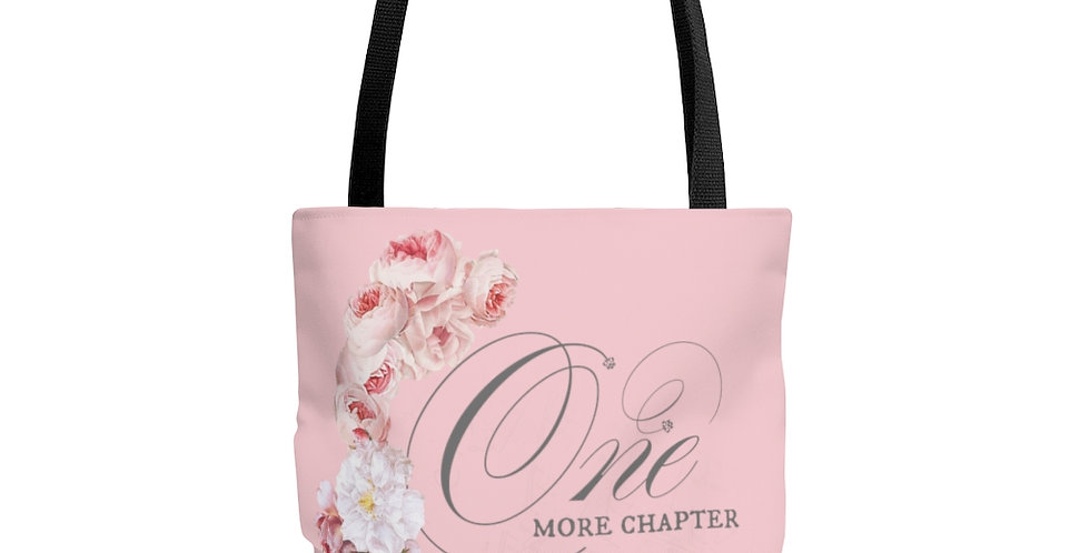 Tote Bag - 1+CH - Ballet Collection