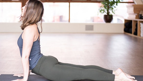 Sun Salutations A and B: From Beginner to Advanced