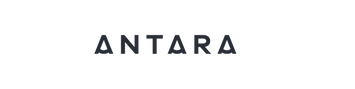 Antara Yoga Logo