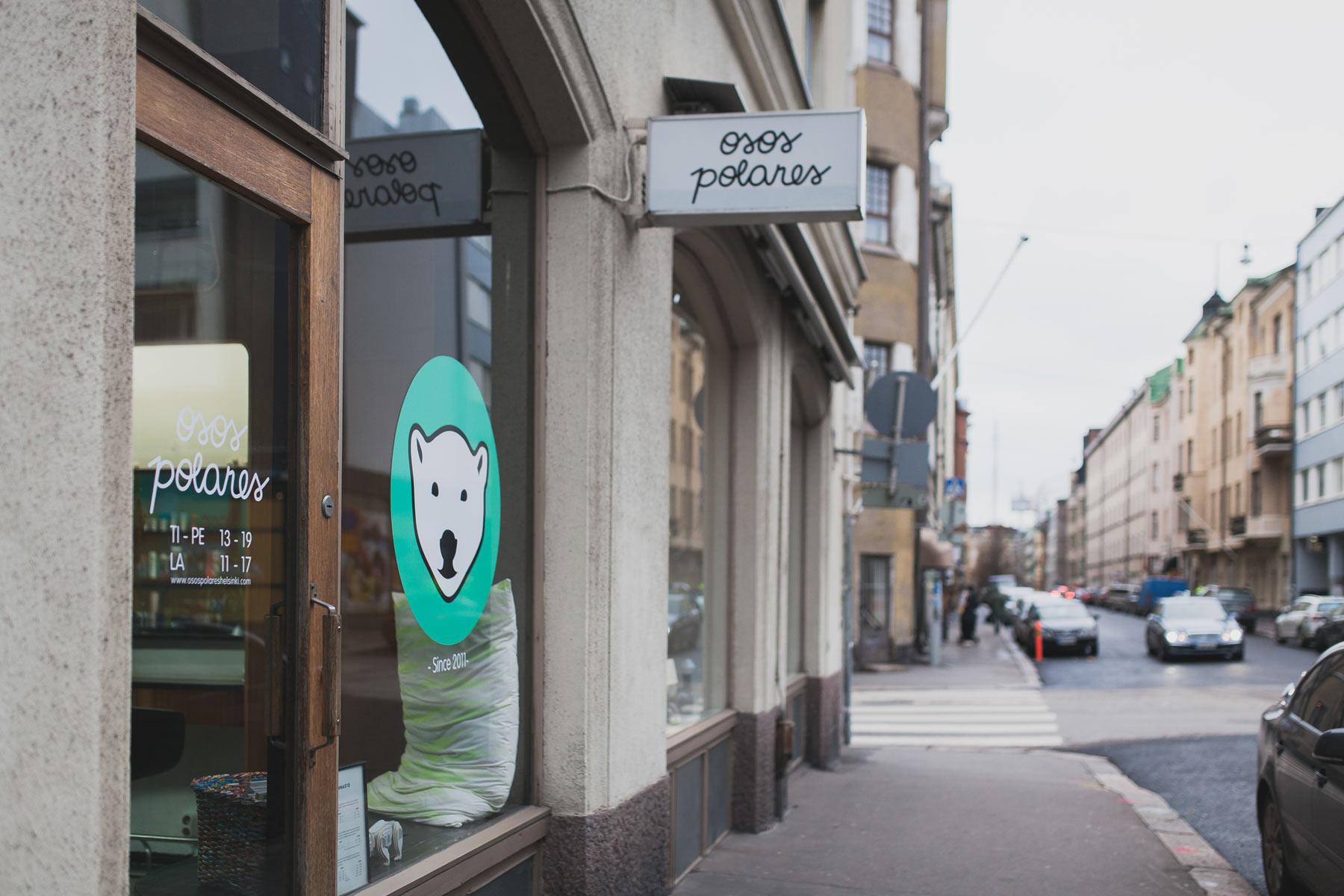 Osos-Polares-Storefront