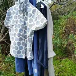 East West Textiles