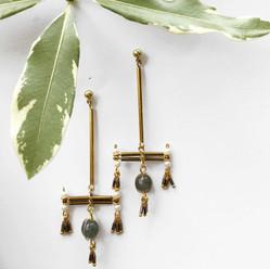 Suka Artisanal Jewellery