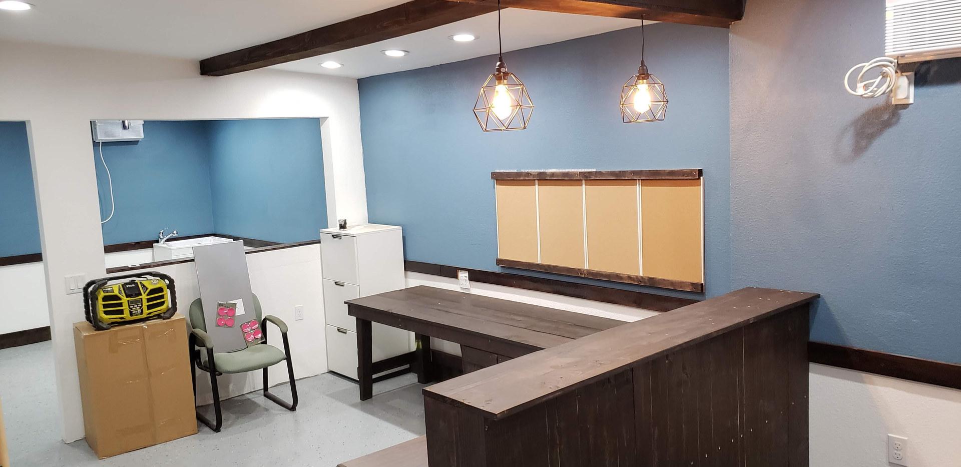 Jan 2019 office done 4.jpg