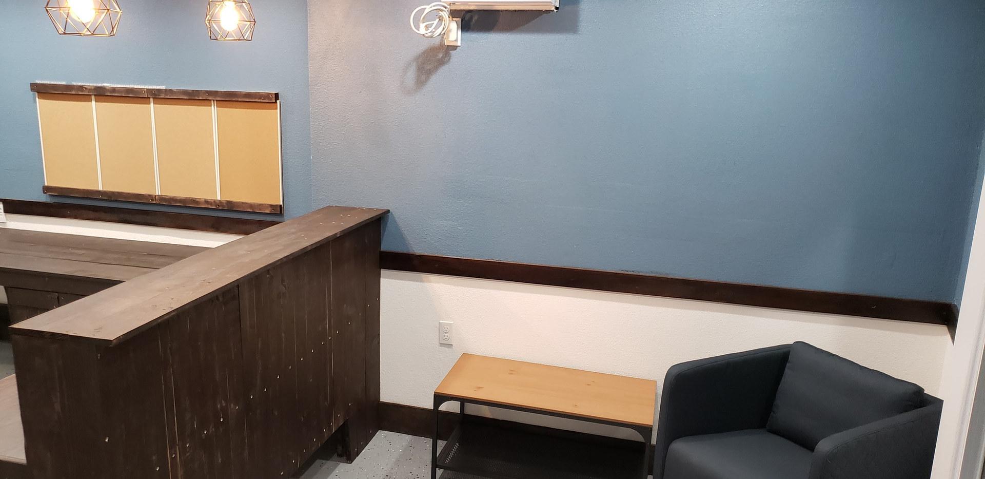 Jan 2019 office done 5.jpg