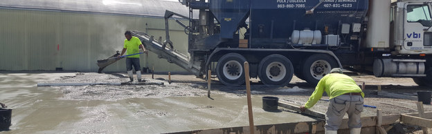 May 2018 cement ready 3.jpg