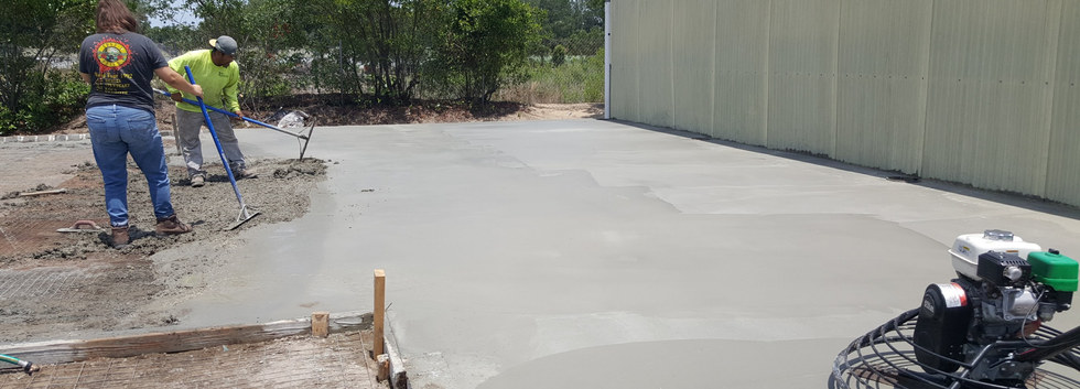 May 2018 cement ready 2.jpg