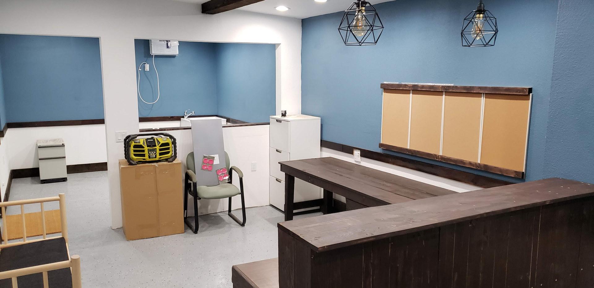 Jan 2019 office done.jpg